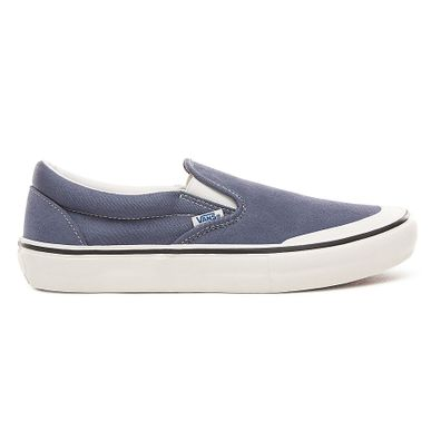 VANS Retro Slip-on Pro  productafbeelding