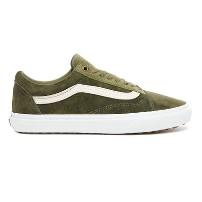 VANS Old Skool Mte  productafbeelding