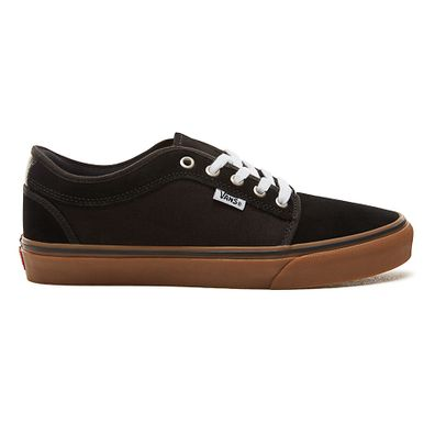 VANS Chukka Low  productafbeelding