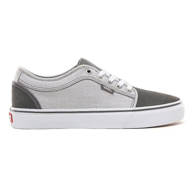 VANS Suiting Chukka Low  productafbeelding