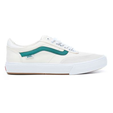 VANS Centre Court Gilbert Crockett 2 Pro  productafbeelding