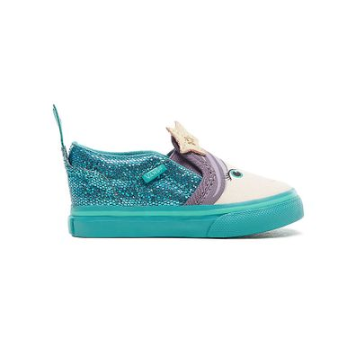VANS Mermaid Asher V  productafbeelding