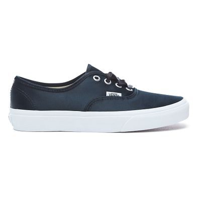 VANS Satin Lux Authentic  productafbeelding