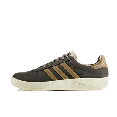adidas München Oktoberfest Made in Germany productafbeelding