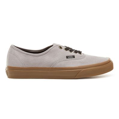 VANS Gum Outsole Authentic  productafbeelding