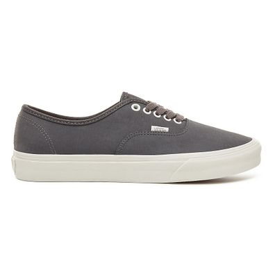 VANS Vansbuck Authentic  productafbeelding