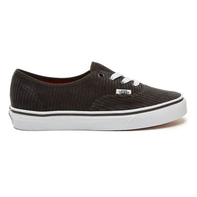 VANS Design Assembly Authentic  productafbeelding