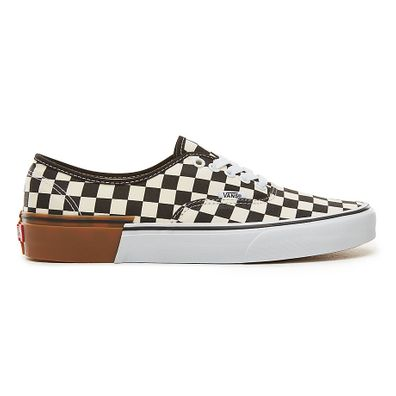 VANS Gum Block Authentic  productafbeelding