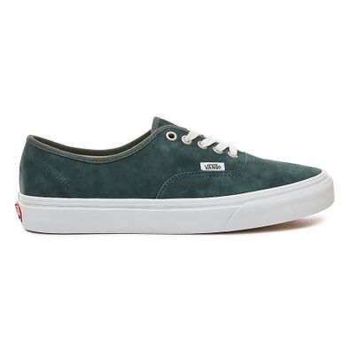 VANS Suède Authentic  productafbeelding