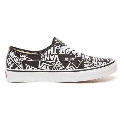 VANS Otw Repeat Authentic  productafbeelding