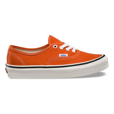 VANS Anaheim Authentic 44  productafbeelding