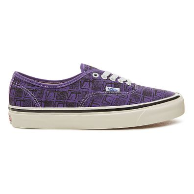 VANS Anaheim Factory Authentic 44  productafbeelding