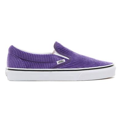 VANS Design Assembly Classic Slip-on  productafbeelding