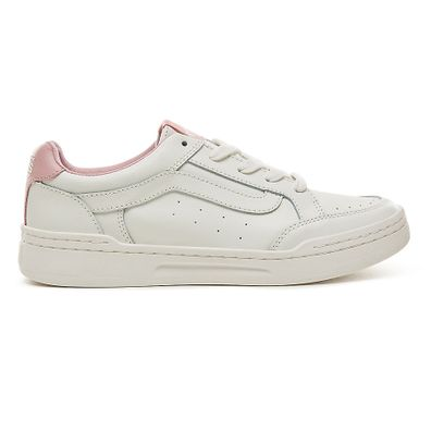 VANS Sporty Highland  productafbeelding