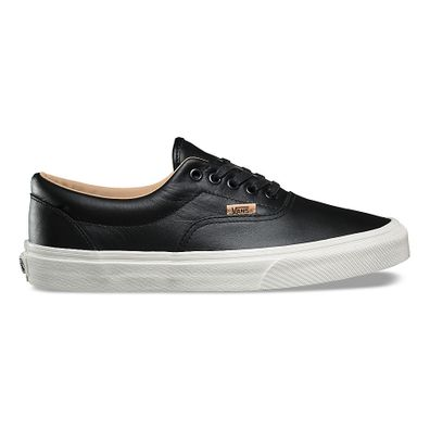 VANS Lux Leather Era  productafbeelding