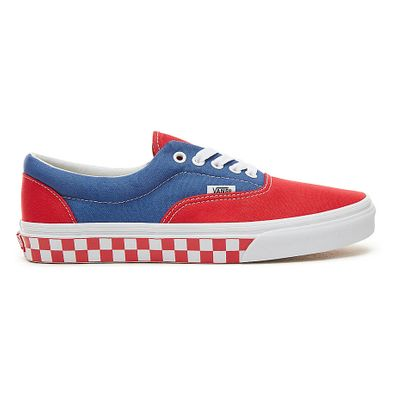 VANS Bmx Checkerboard Era  productafbeelding