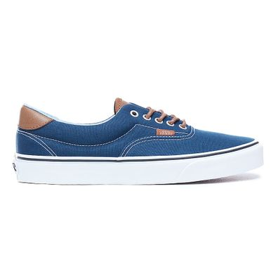 VANS C&l Era 59  productafbeelding