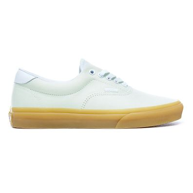 VANS Double Light Gum Era 59  productafbeelding