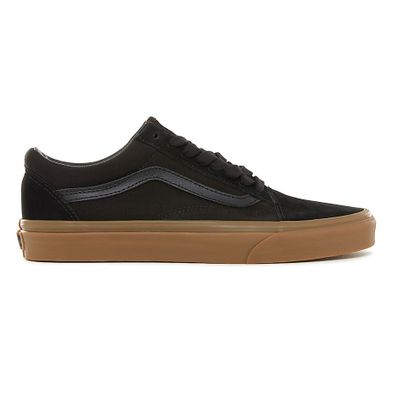 VANS Light Gum Old Skool  productafbeelding