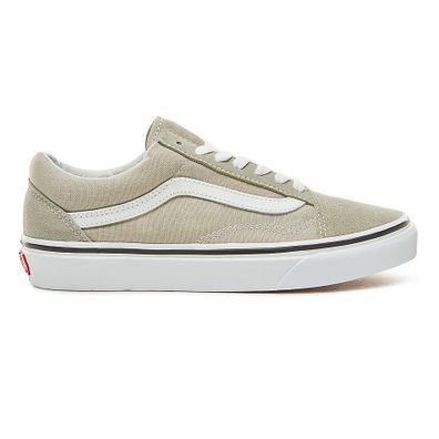 VANS Color Theory Old Skool  productafbeelding