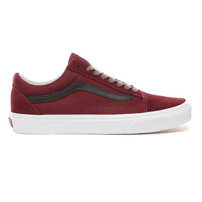 VANS Jersey Lace Old Skool  productafbeelding