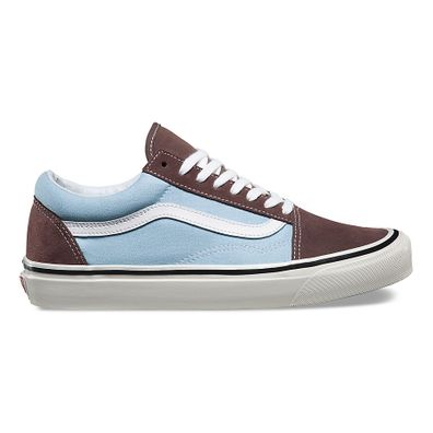VANS Anaheim Old Skool 36 Dx  productafbeelding