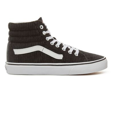 VANS Design Assembly Sk8-hi  productafbeelding