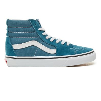 VANS Color Theory Sk8-hi  productafbeelding