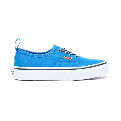 VANS Check Lace Authentic  productafbeelding