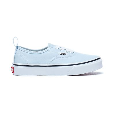VANS Authentic Elastic Lace  productafbeelding
