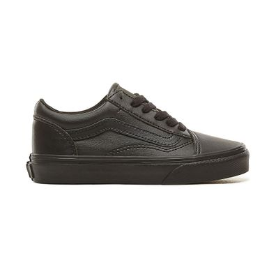 VANS Classic Tumble Old Skool  productafbeelding