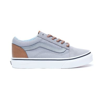 VANS C&l Old Skool  productafbeelding