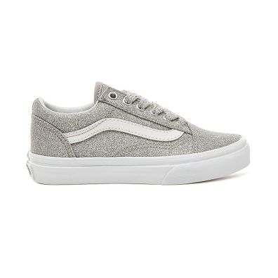 VANS Lurex Glitter Old Skool  productafbeelding