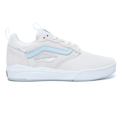 VANS Center Court Ultrarange Pro  productafbeelding