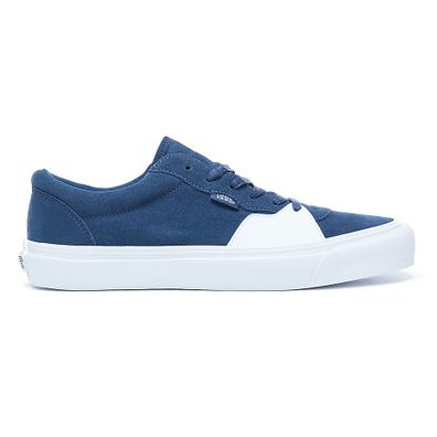 VANS Dipped Style 205  productafbeelding