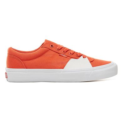 VANS Style 205  productafbeelding