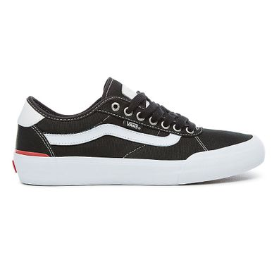 VANS Canvas Chima Pro 2 Shoes  productafbeelding