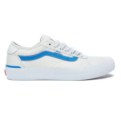 VANS Centre Court Chima Pro 2  productafbeelding