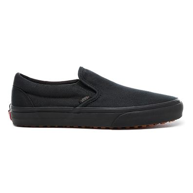 VANS Made For The Makers Classic Slip-on  productafbeelding