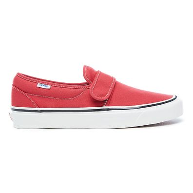 VANS Anaheim Factory Slip-on 47 V  productafbeelding