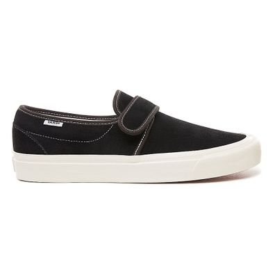 VANS Anaheim Factory Slip-on 47 V Dx  productafbeelding