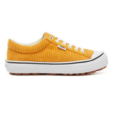 VANS Design Assembly Style 29  productafbeelding