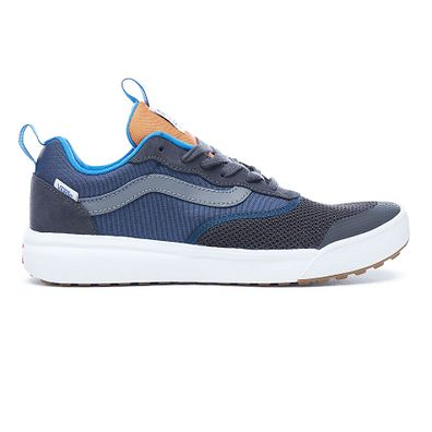 VANS Breeze Ultrarange  productafbeelding