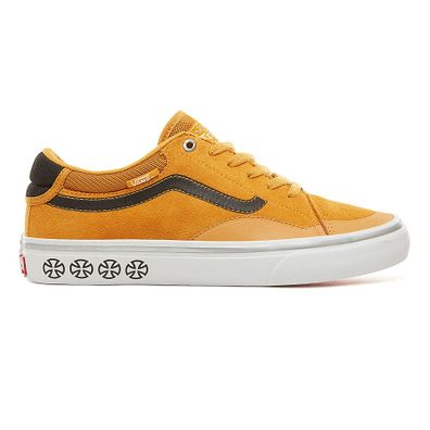 "VANS Vans X Independent Tnt ""advanced Prototype"" Pro  productafbeelding"