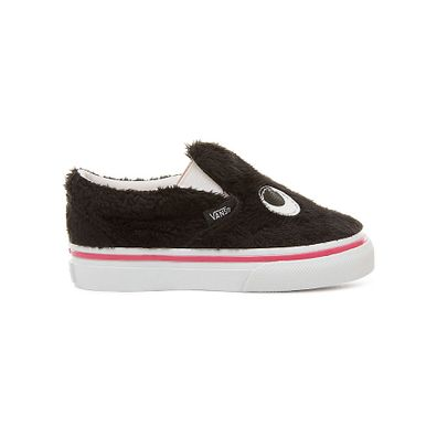 VANS Party Fur Slip-on Friend  productafbeelding