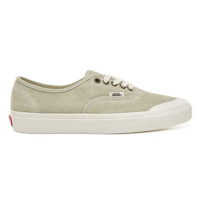 VANS Suède Vintage Military Authentic 138  productafbeelding