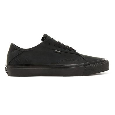 VANS Blackout Diamo Ni  productafbeelding