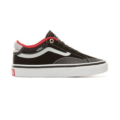 VANS Suède Tnt Advanced Prototype  productafbeelding