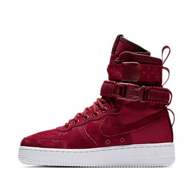 Nike W Sf Af1 productafbeelding