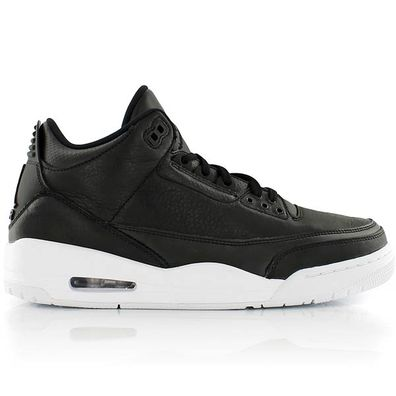 Air Jordan 3 Retro productafbeelding